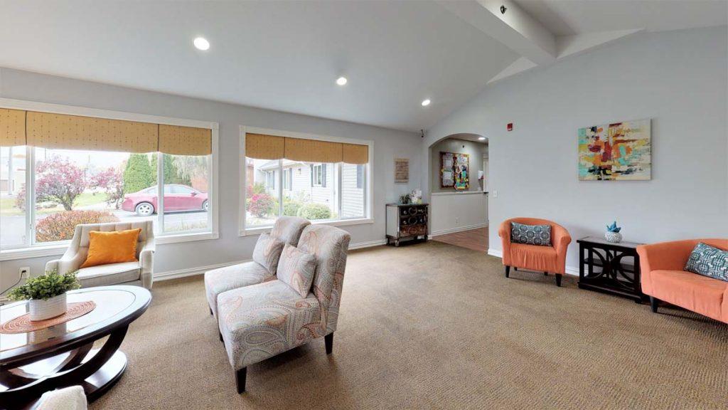 110-N-Auburn-Rd-Living-Room (4)